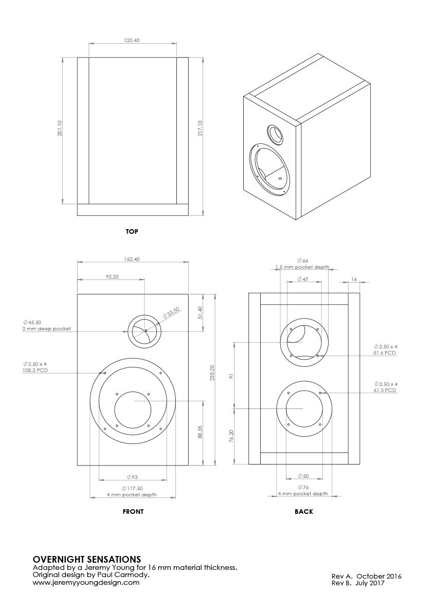 Chamfer Design CAD Output_RevB